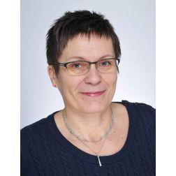 Entrevue avec Raija Ruunsunen sur l'expérience touristique finlandaise