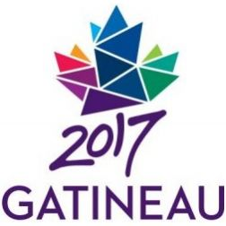 Bilan de mi-saison prometteur pour Gatineau