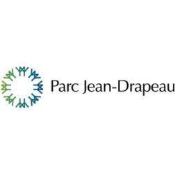 Entente commerciale avec evenko - La Société du parc Jean-Drapeau dévoile l'évolution des revenus