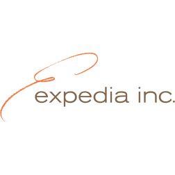 Expedia aide les hôteliers à répondre aux besoins de leurs clients pendant leur séjour grâce à des outils de communications en temps réel