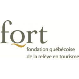 Plus que deux semaines pour miser à l'encan au profit de la Fondation québécoise de la relève en tourisme