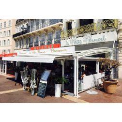 LA FRANCE: Couvre-feu : ce qui va changer pour les professionnels du tourisme