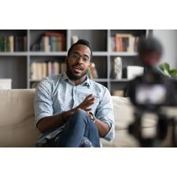 SEO YouTube : 11 conseils pour un bon référencement des vidéos