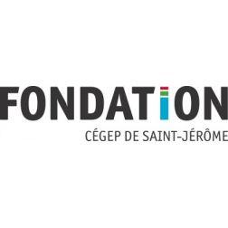 Un programme vert au Cégep de Saint-Jérôme