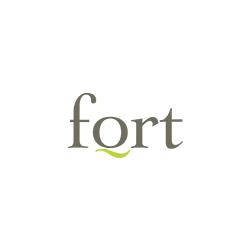 La FQRT vous invite à son encan 2016 au profit de la relève de l'industrie touristique