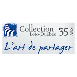 Fermeture d'Espace Création de Loto-Québec