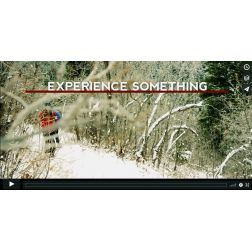 Go Beyond Sightseeing, la nouvelle vidéo de l'Association touristique Autochtone du Canada