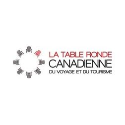 La Table ronde canadienne: demande d'un plan de réouverture complet avant le sommet du G7...