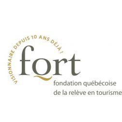 FQRT : des actions ciblées pour la relève en tourisme