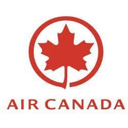 Air Canada - une aide financière d'environ 4 milliards de dollars