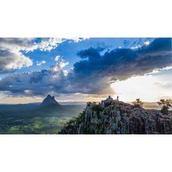 SkyPixel lance le concours de photographie aérienne «Australia from Above»