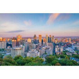 Montréal maintient sa 1re place au rang des villes qui accueillent  le plus d'événements internationaux en Amérique