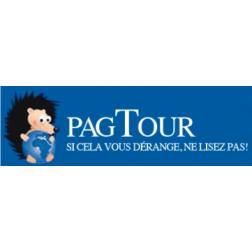 France: 29 ministres pour s'occuper du tourisme!