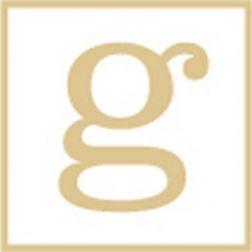 Groupe Germain Hôtels renforce son engagement à l'égard du développement durable