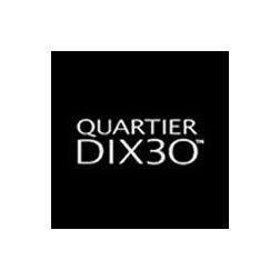 Quartier Dix30 : une nouvelle destination week-end
