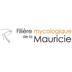 La Filière mycologique de la Mauricie et Le Baluchon lancent un défi entrepreneurial