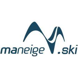 Stations de ski: un temps des fêtes difficile mais une saison...