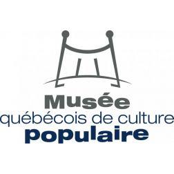 Le Musée québécois de culture populaire ouvre ses portes au Festival Western de St-Tite