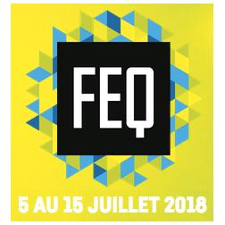 Festival d'été de Québec (FEQ): 1,3 M$ Québec et 1,26 M$ DEC pour les régions
