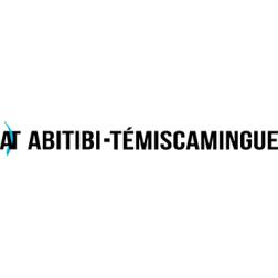 Campagne promotionnelle Tourisme Abitibi-Témiscamingue