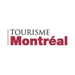 Montréal : prévisions touristiques et économiques