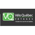 Directeur(trice) général(e) - Agence de voyages Vélo Québec