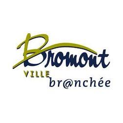 Bromont fêtera ses 50 ans en 2014