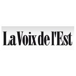 Tourisme à Bromont: quatre applications pour la promotion