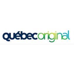 Tourisme Québec veut attirer les touristes français dans l'ouest de la province