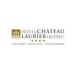 Rénovations majeures à l'Hôtel Château Laurier