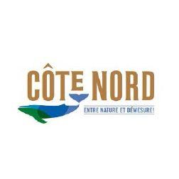 Côte-Nord : bilan préliminaire positif pour la saison estivale