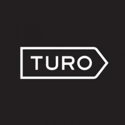 Turo: le Airbnb de la voiture