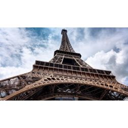 À Paris, « des dégâts considérables » pour l'activité touristique