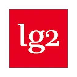 Lg2 remporte Tourisme Montréal