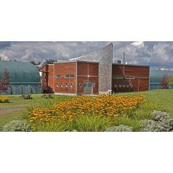 Desjardins octroie plus de 1,1 M$ en appui à onze projets structurants en Estrie - Cantons-de-l'Est