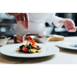 Plan de développement et de mise en valeur de la gastronomie montréalaise