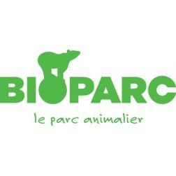 Inauguration des nouvelles installations au Bioparc - plus de 3,5M$ investit