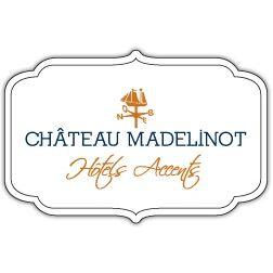 Château Madelinot : lancement de la saison estivale 2014