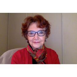 FORMATION LE PLANIFICATEUR -  présentée par Lisanne Bourassa le 1er mars 2018