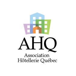 Budget provincial: l'AHQ salue les différentes mesures budgétaires permettant la croissance de l'industrie touristique et hôtelière