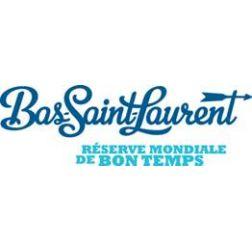 Concours: Les couchers de soleil du Bas-Saint-Laurent