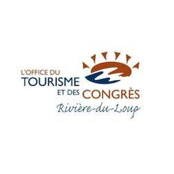 Tourisme d'affaires à Rivière-du-Loup
