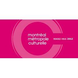 Rendez-vous 2012 : Québec mise sur la culture