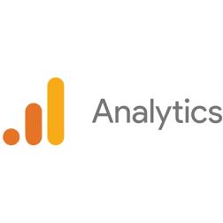 TECHNO: Google Analytics: tout savoir sur la nouvelle version