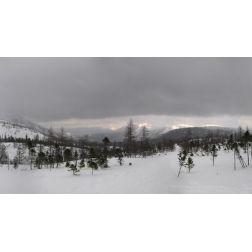 Où sont les 10 millions pour le tourisme hivernal?