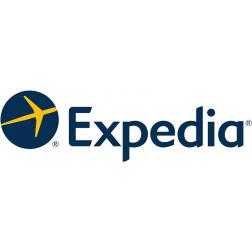 Expedia: Nouveau positionnement de sa marque en vue de la demande anticipée relative au voyage suite à la campagne de vaccination