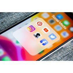 25 fonctionnalités peu connues de Facebook, LinkedIn, Twitter, Instagram et Pinterest