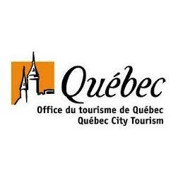 Lancement de l'opération « L'effet Québec »