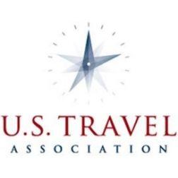 U.S. Travel Association: le président Trump a annoncé le 17 mars que les pertes reliées pour l'industrie touristique aux États-Unis...
