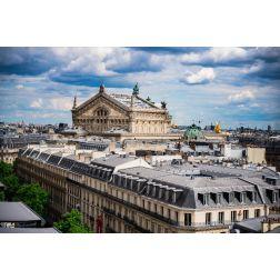 Le chouchou, nouvel hôtel parisien attendu pour avril 2020